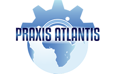 Praxis Atlantis Ltd